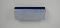 23GL Koel zilver - blauw